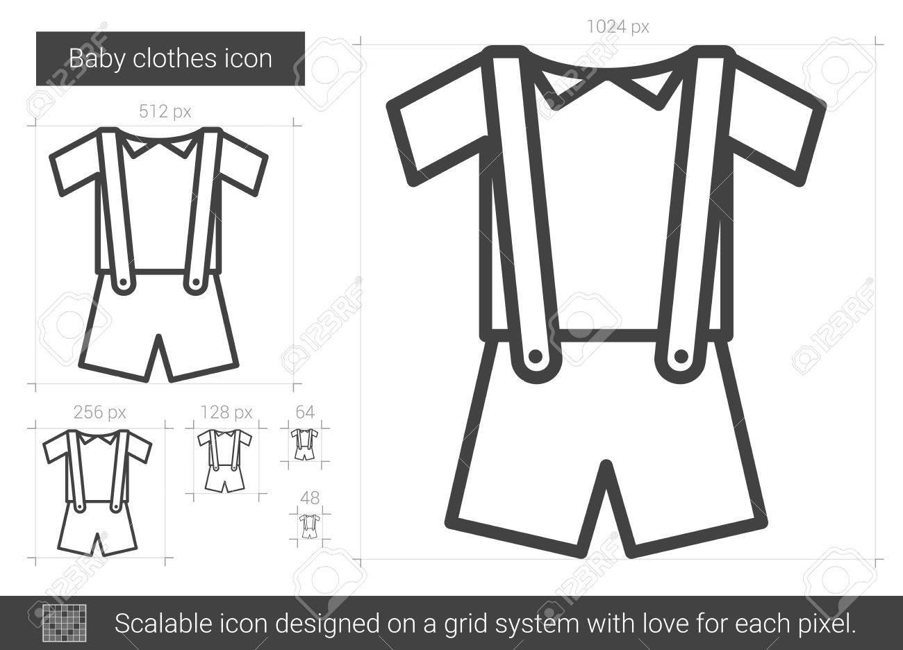 a968844624809 80255859-vêtements-de-bébé-vector-ligne-icône-isolé-sur-fond-blanc-icône-de- ligne-de-vêtements-pour-bébé-pour-infographie-sit.jpg