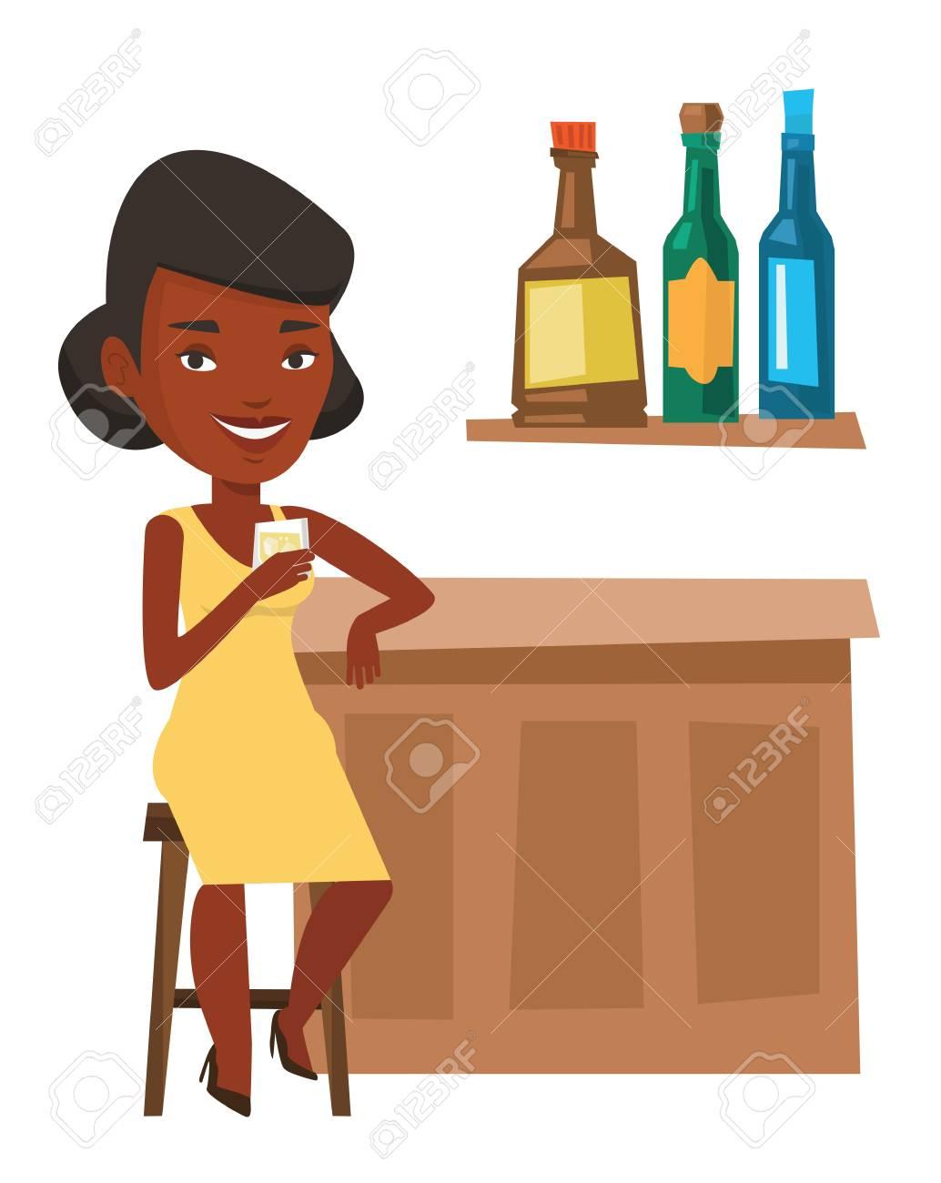 alleine alkohol trinken