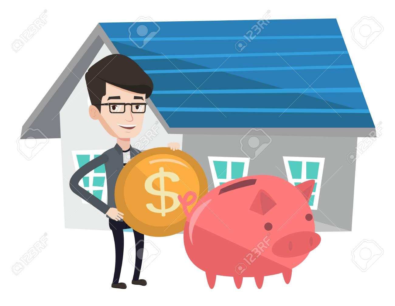 investir dans l'immobilier jeune