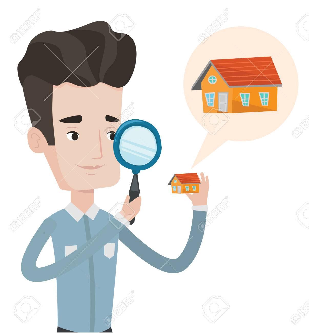cherche homme de maison