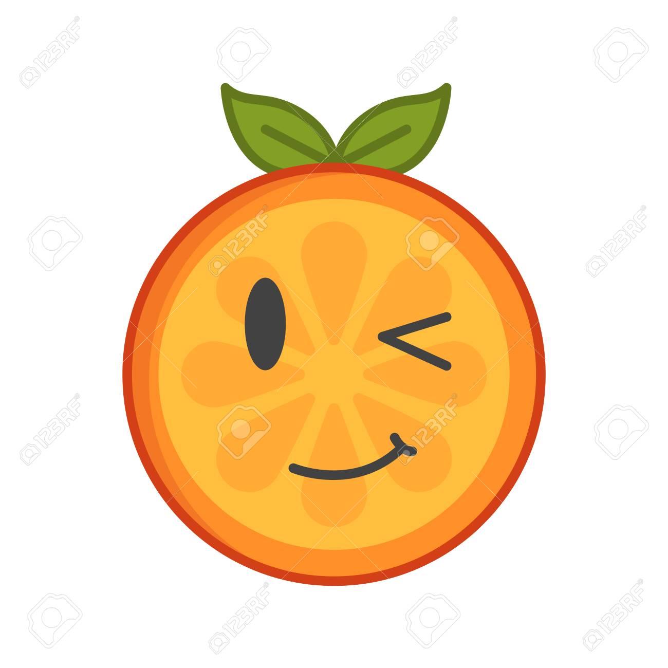 Afbeeldingsresultaat voor smiley wink