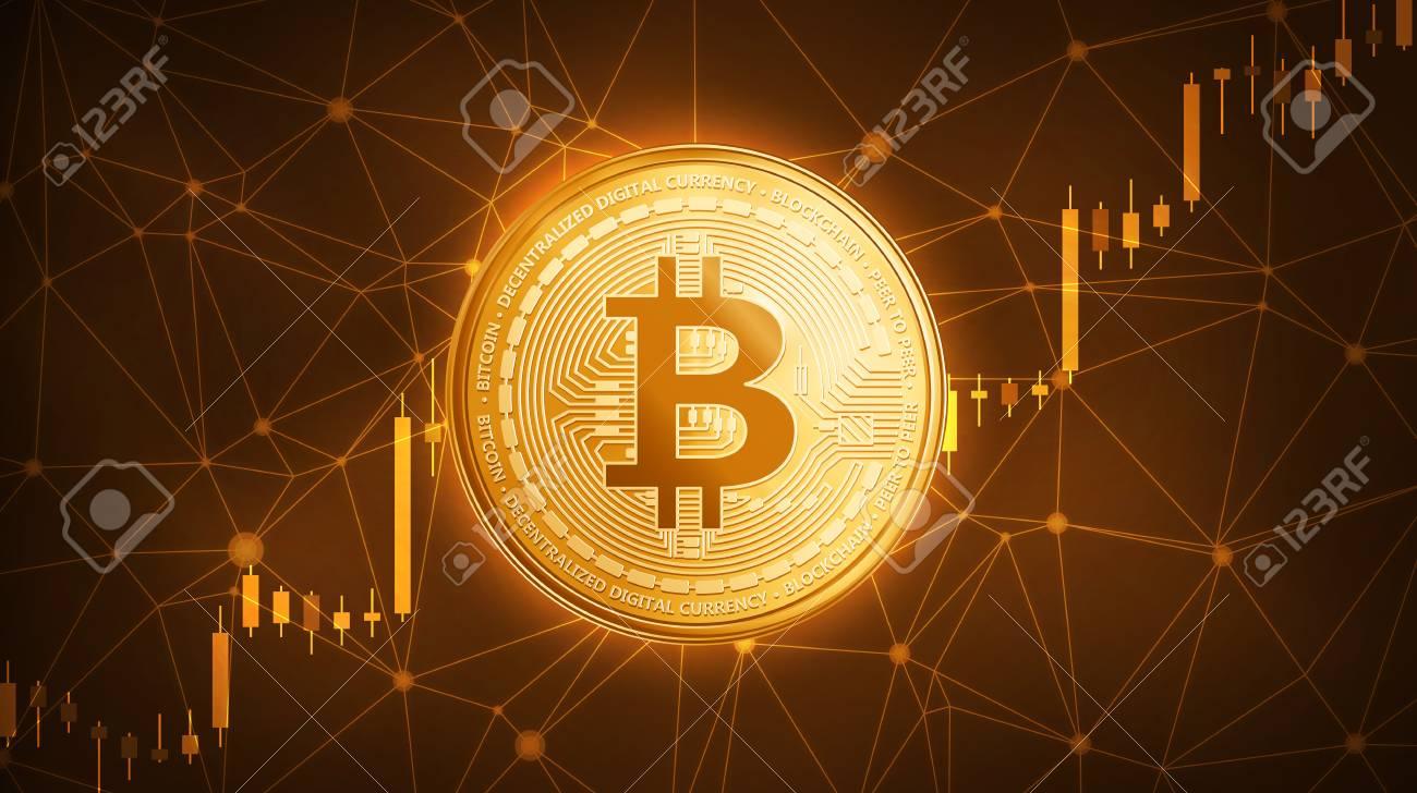 este bitcoin trading legal în qatar btc piețe revizuirea netă