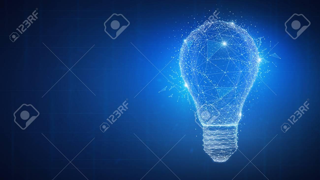 La rete Lightning velocizzerà i Bitcoin?   Investimenti Magazine