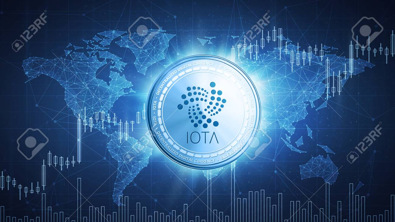 cripto de comercio en red mejor corredor para invertir en criptomonedas negociação de opções binárias de bitcoin