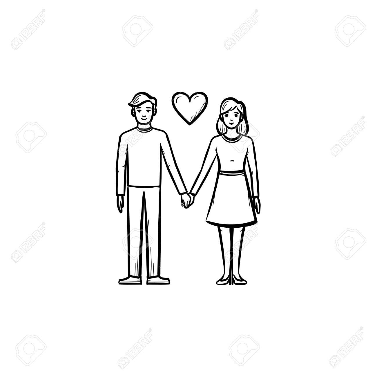 dating hoger opgeleiden gratis