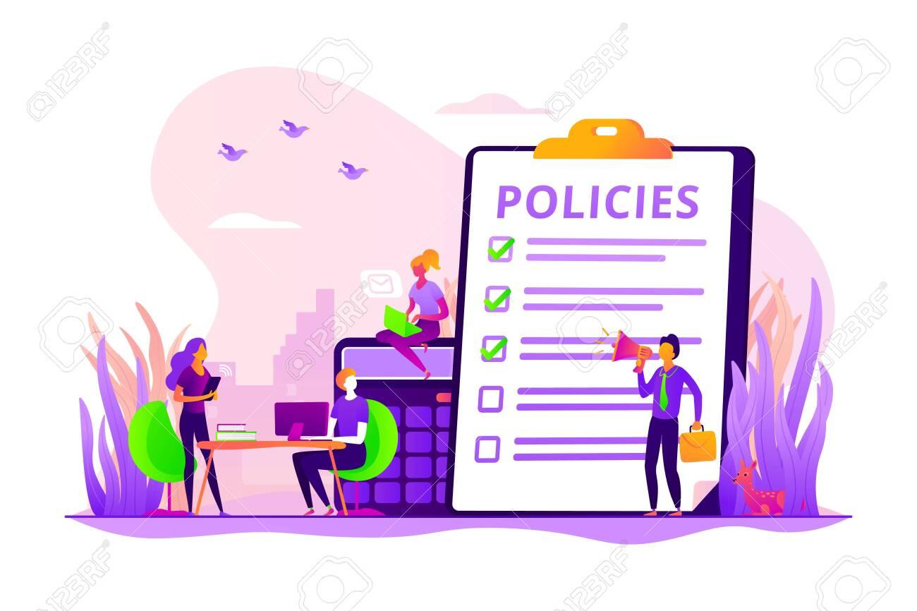 Business ethics  Corporate governance  Regulations compliance