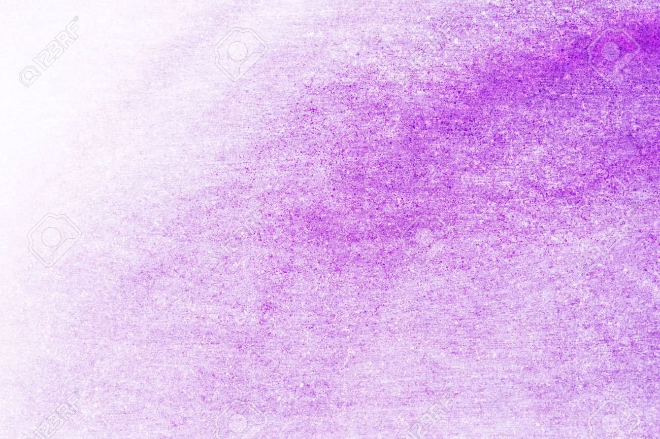 soft purple grunge texture abstract background Stock Photo - 39306051 ed85134f0