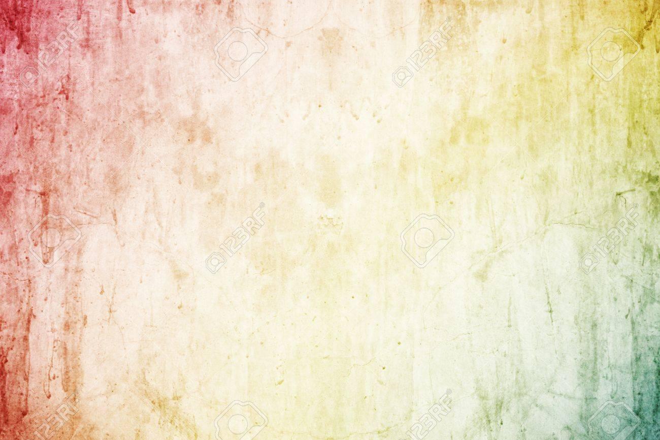 Download 770 Koleksi Background Gradient Abstract HD Gratis