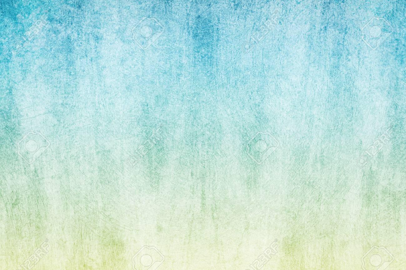 Magnífico Rosa Y Azul Diseña La Imagen De Uñas Molde - Ideas de ...