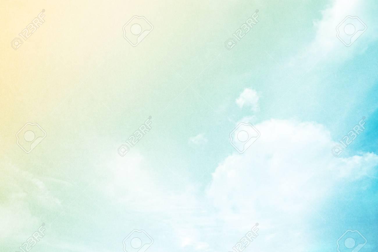 bfedcf7c5e Abstract Background