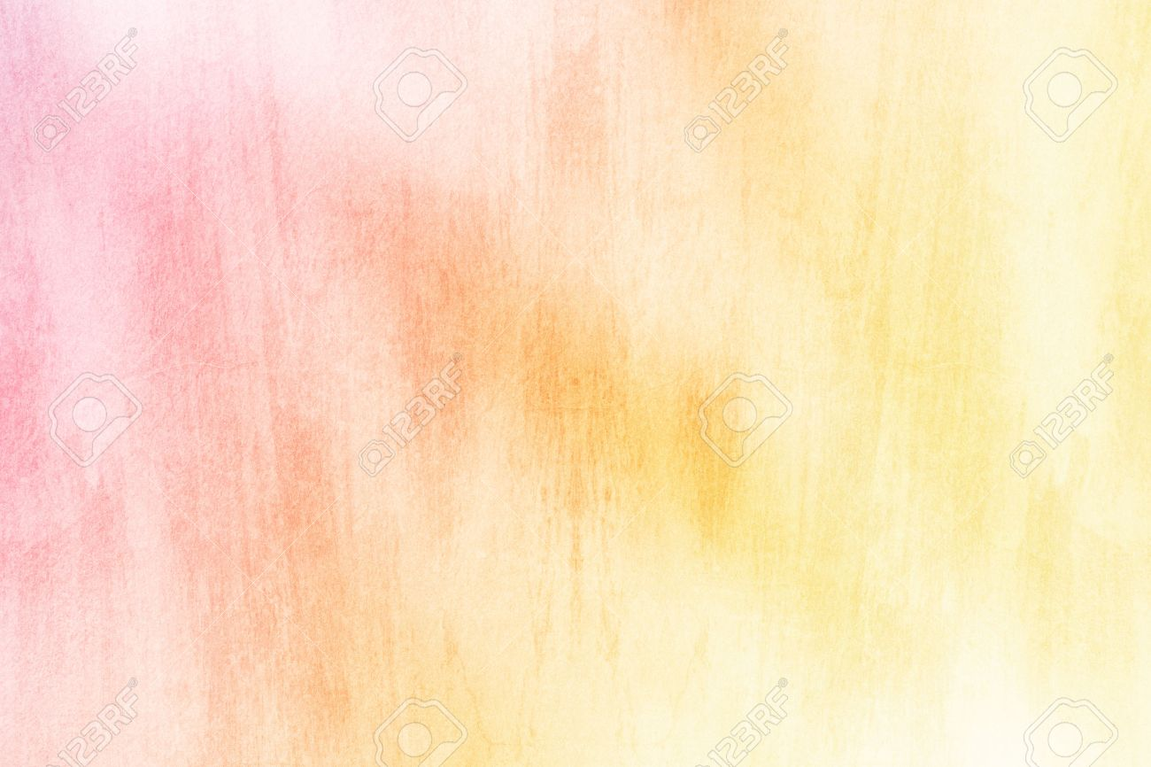 abstract background, pastel color Stock Photo - 43695474