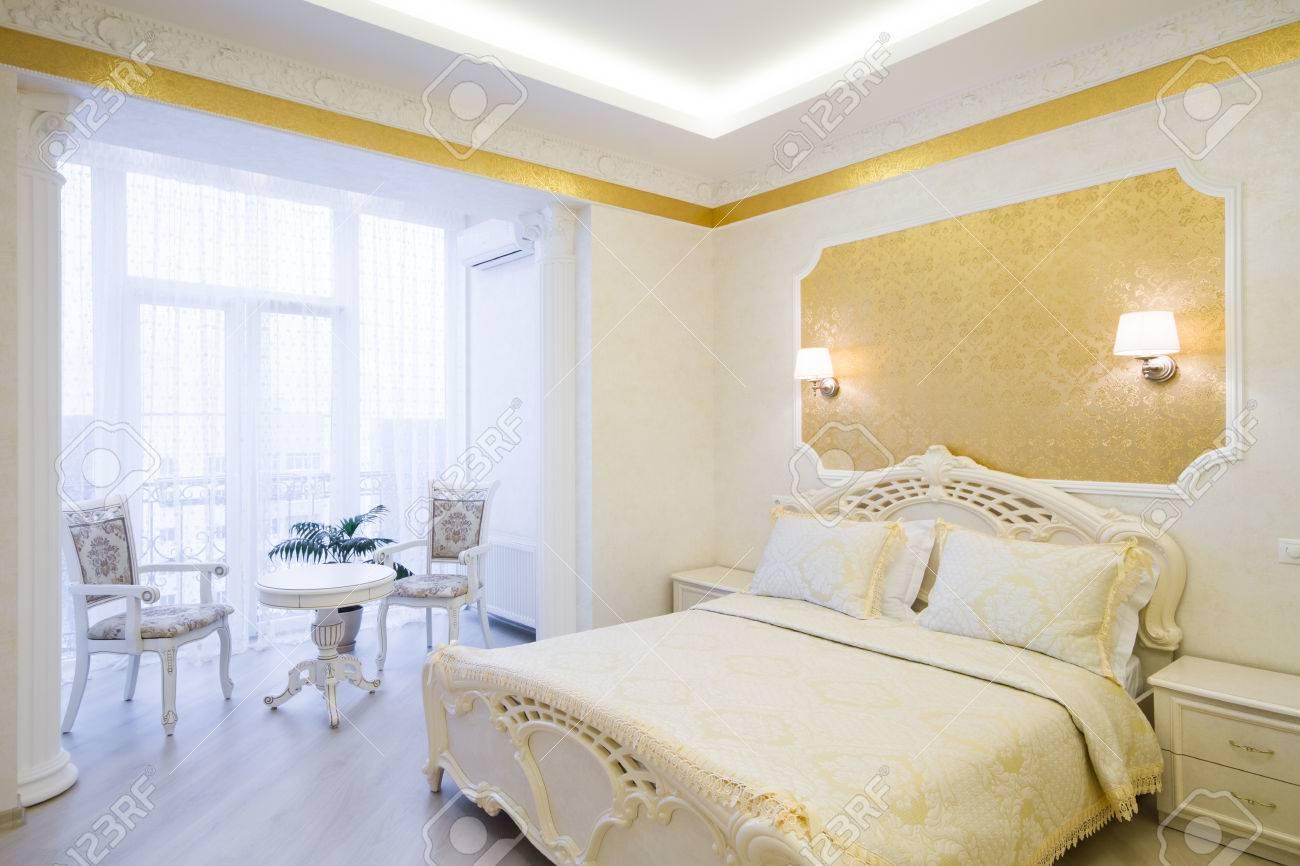 Beautiful Cucina Stile Barocco Veneziano Gallery - Home Interior ...
