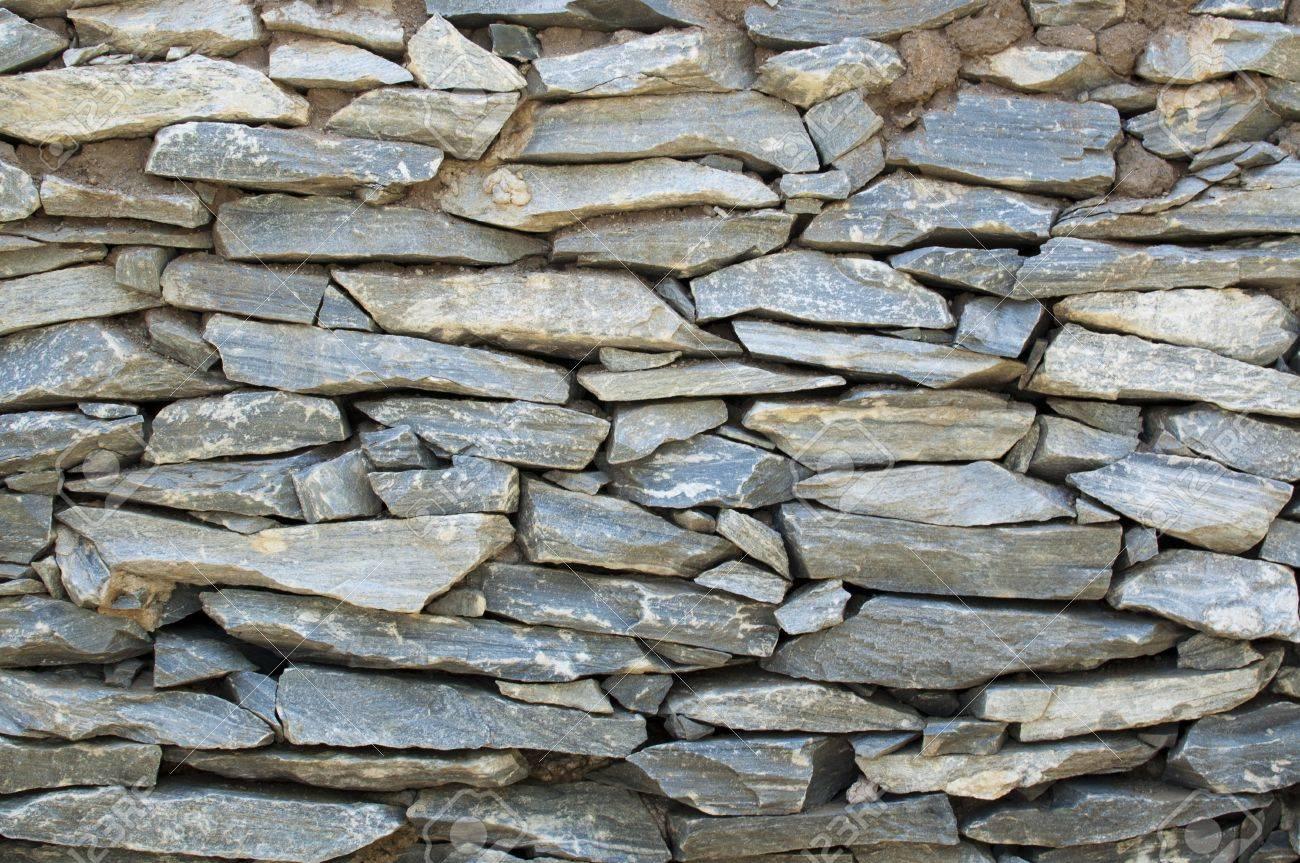Piedra Para Fachada Exterior Leroy Merlin Top Comprar Beibehang  ~ Piedra Para Fachada Exterior Leroy Merlin