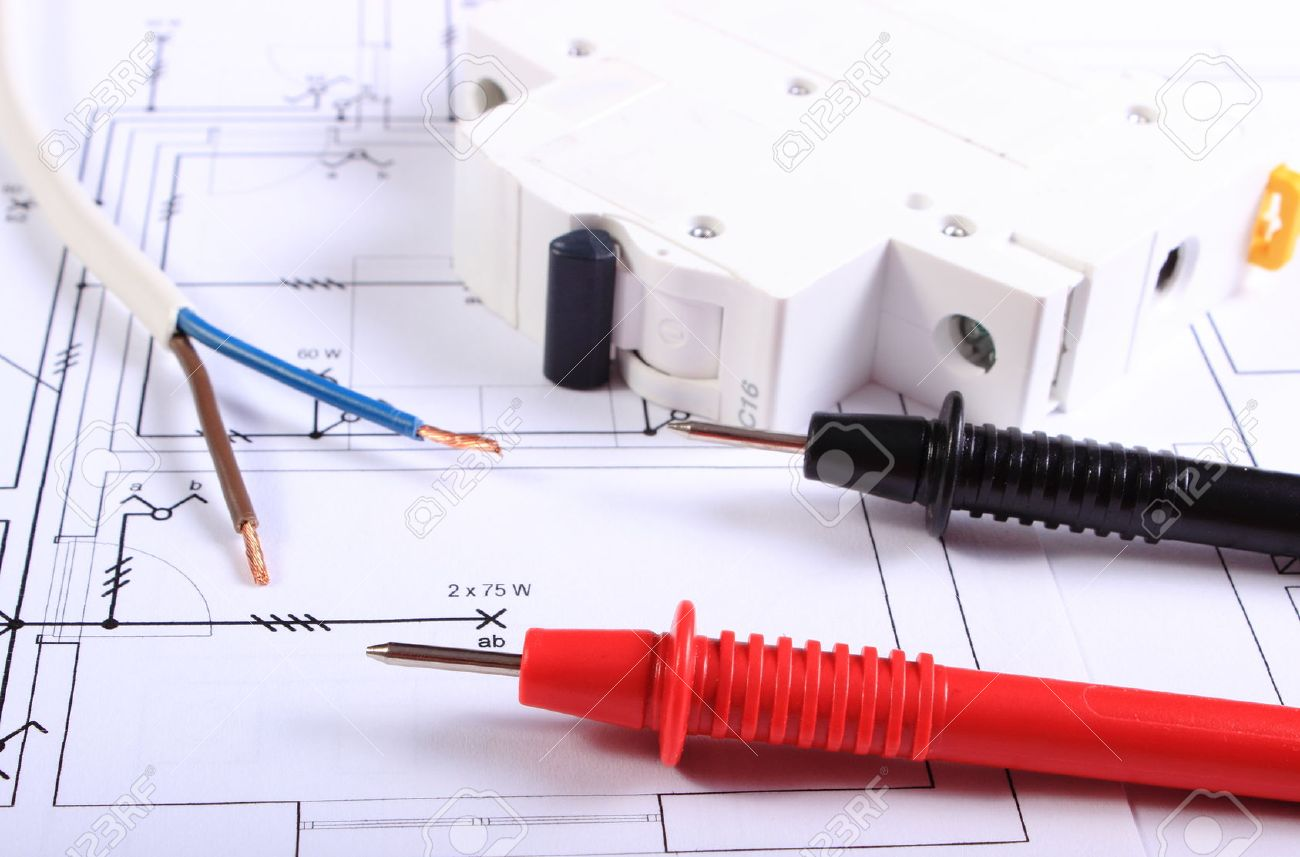 online electrical drawing jobs – the wiring diagram – readingrat, Wiring electric