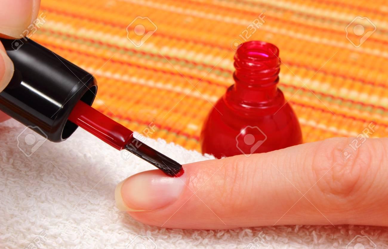 Lujo Cq Esmalte De Uñas Imagen - Ideas de Diseño de Arte de Uñas ...