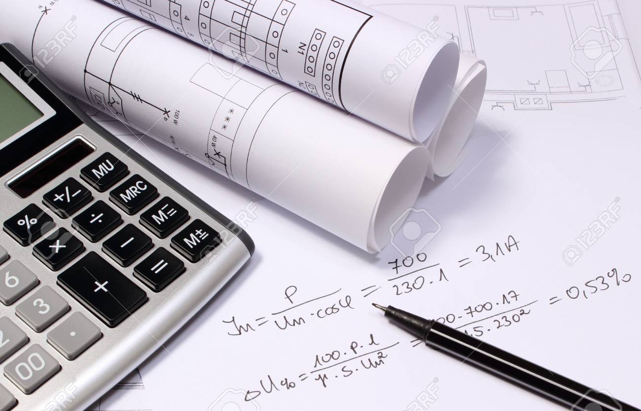 Rolls of electrical diagrams calculator and mathematical rolls of electrical diagrams calculator and mathematical calculations for project drawings for the projects ccuart Image collections