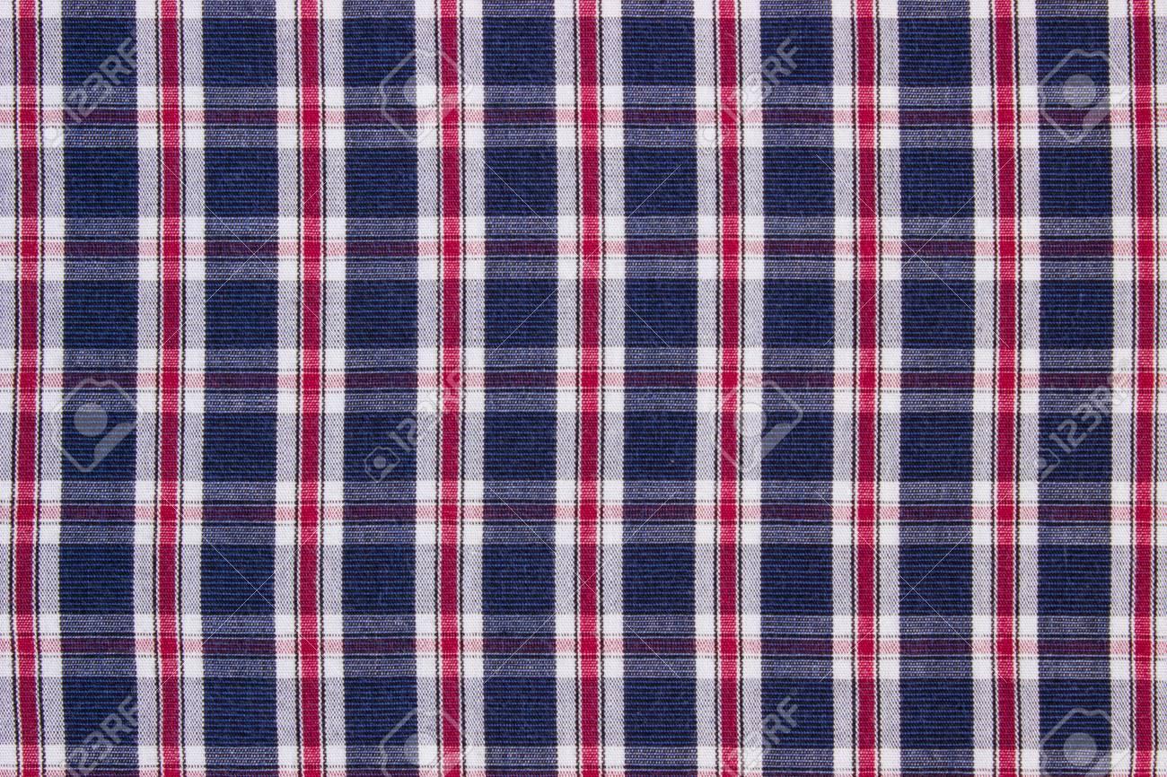 2758311ccb Camisa A Cuadros De Colores Como Textura De Fondo