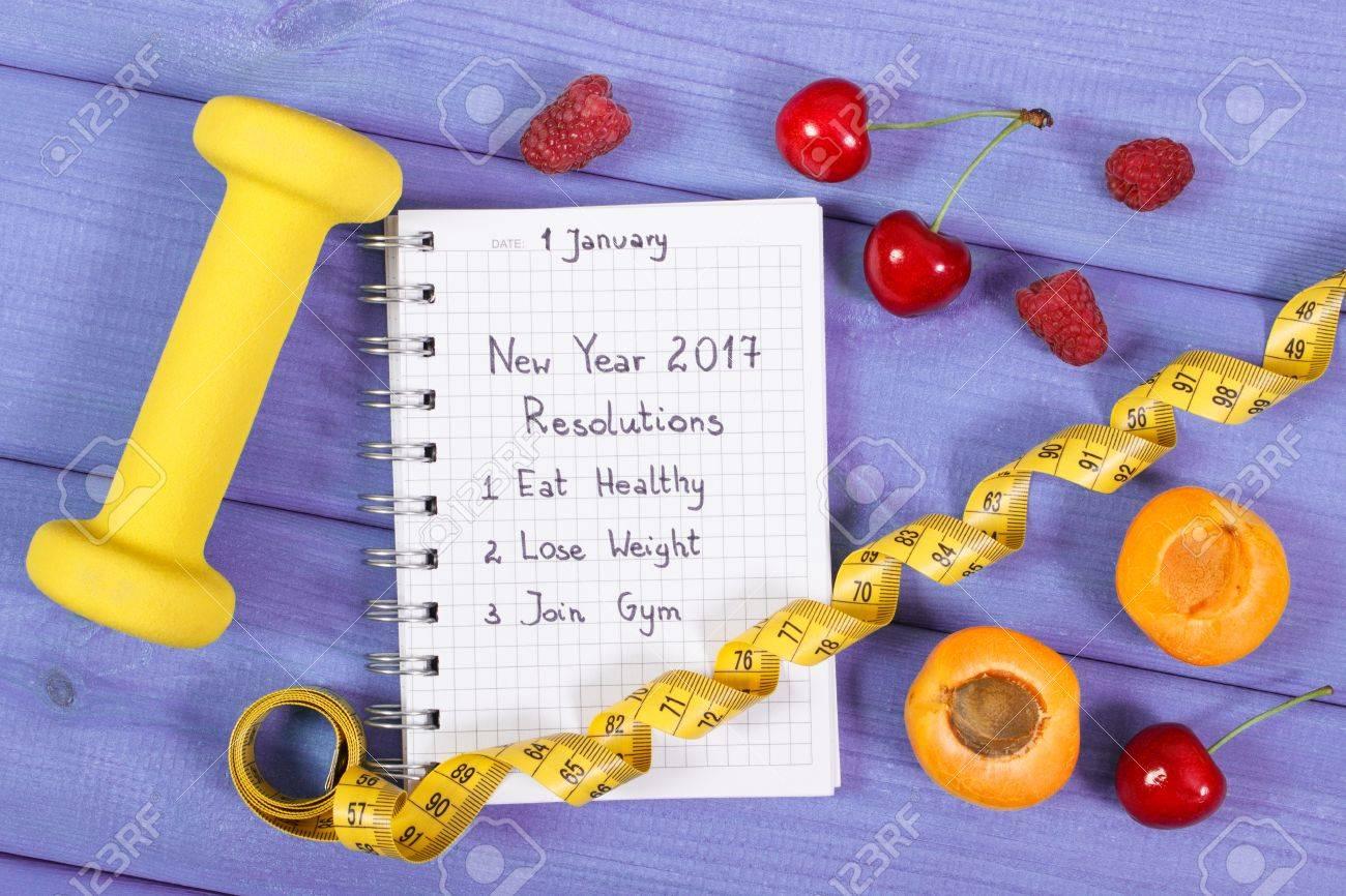 como bajar de peso comiendo sanamente con