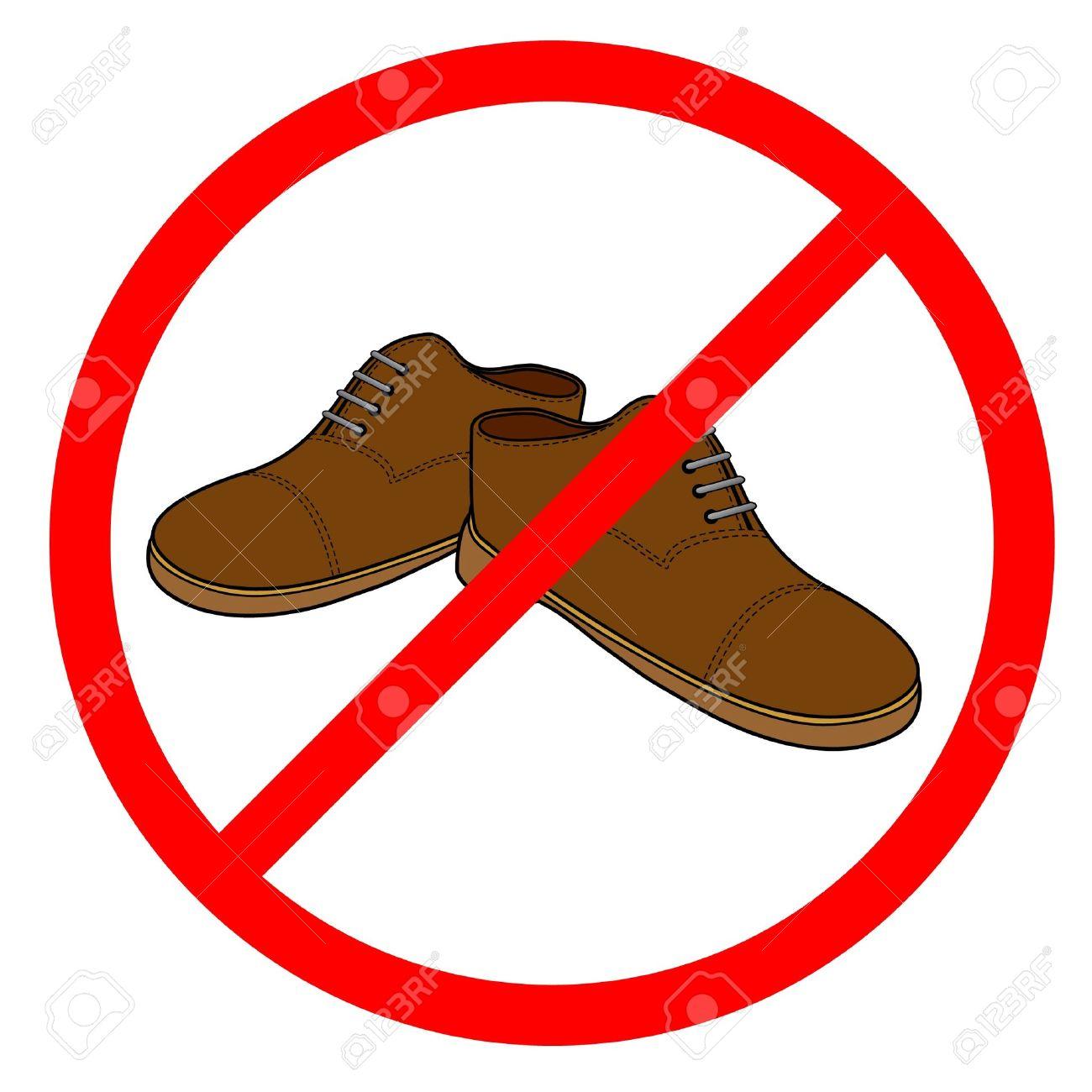 Johan Tir n g No shoes allowed Rooseum