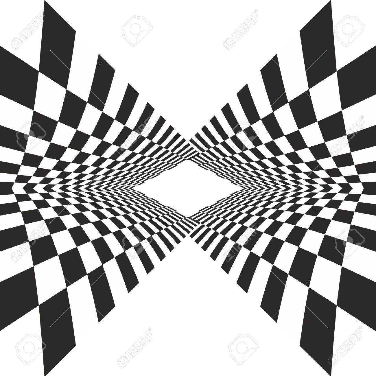 Checkered Design Checkered Background Royalty Free Cliparts Vectors And Stock