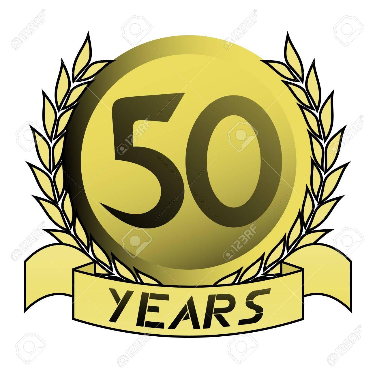 showing post media for 50th wedding anniversary symbol www