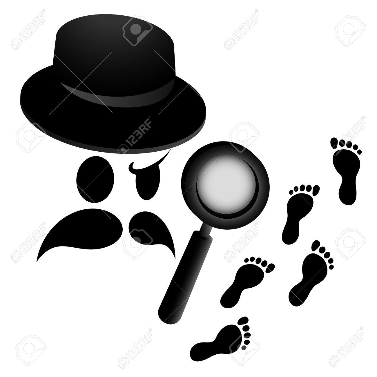 The detective mystery: an interdisciplinary foray into basic ...