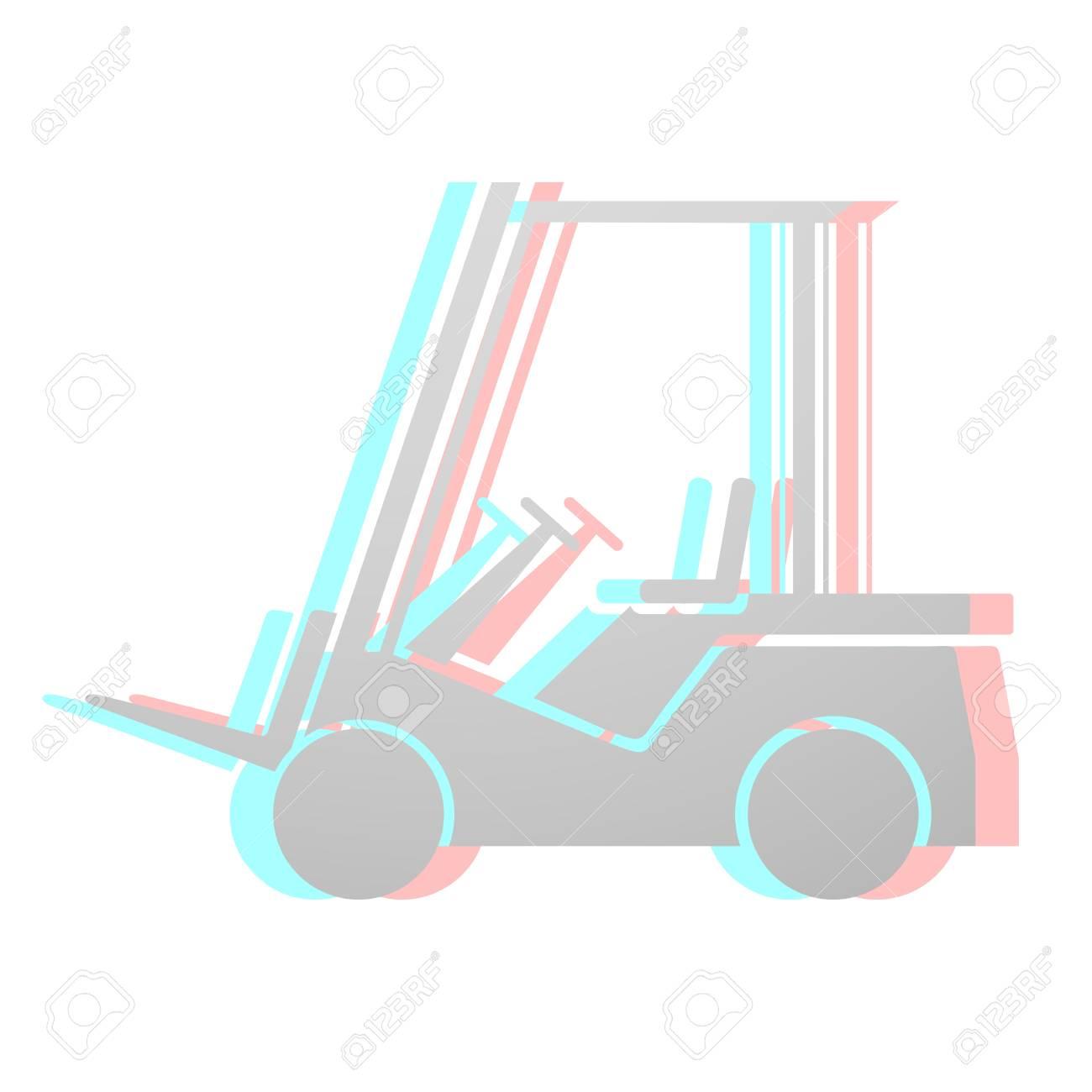 Car machine work Stock Vector - 15694162