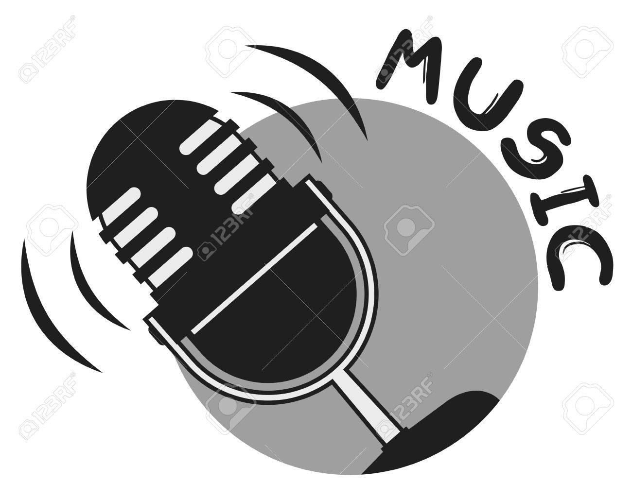 Voice music - 17096591