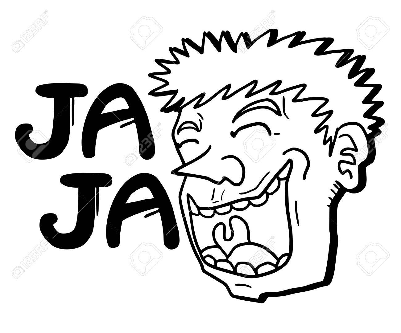 joke face royalty free cliparts vectors and stock illustration