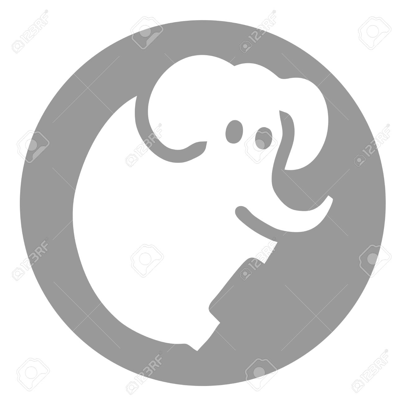 Small animal Stock Vector - 17946339
