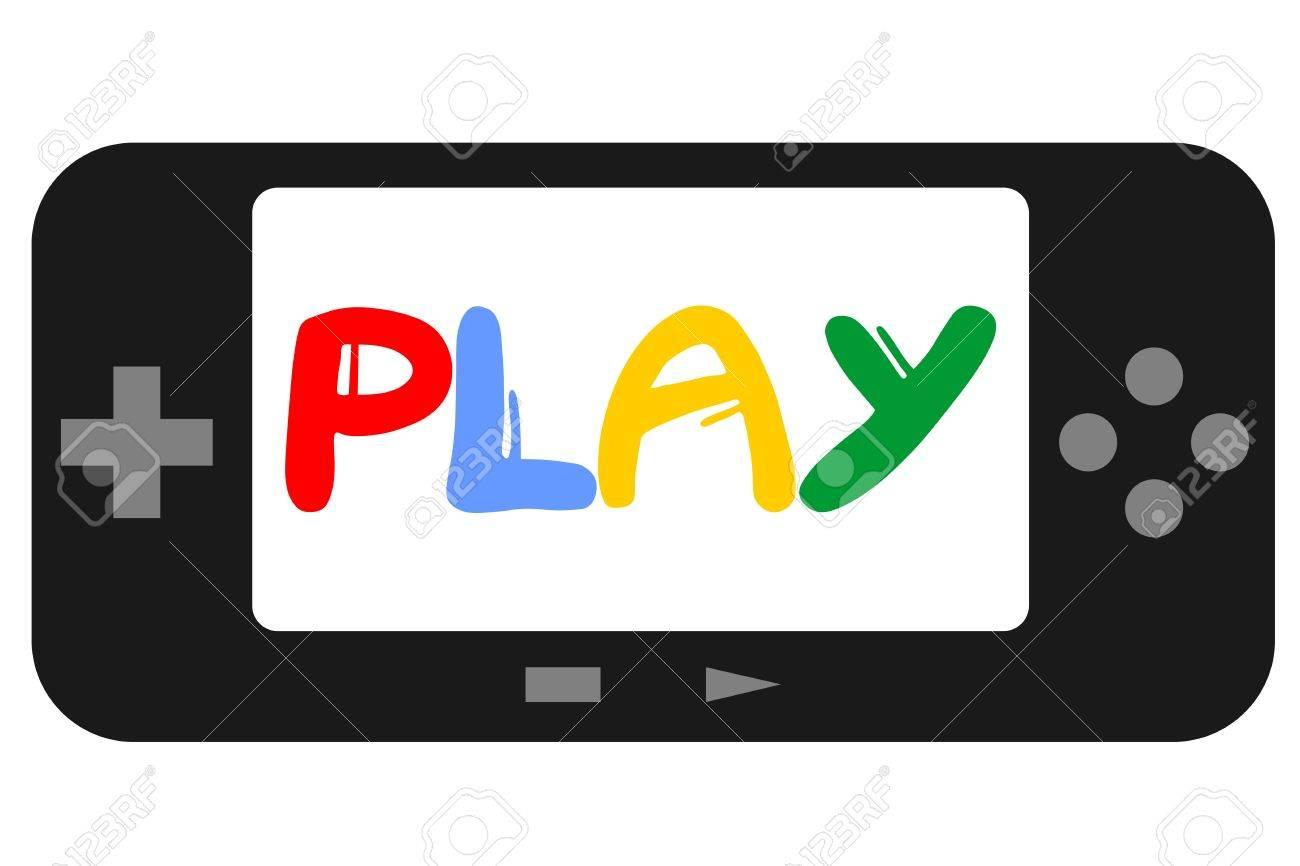 Play color tech - 19453171