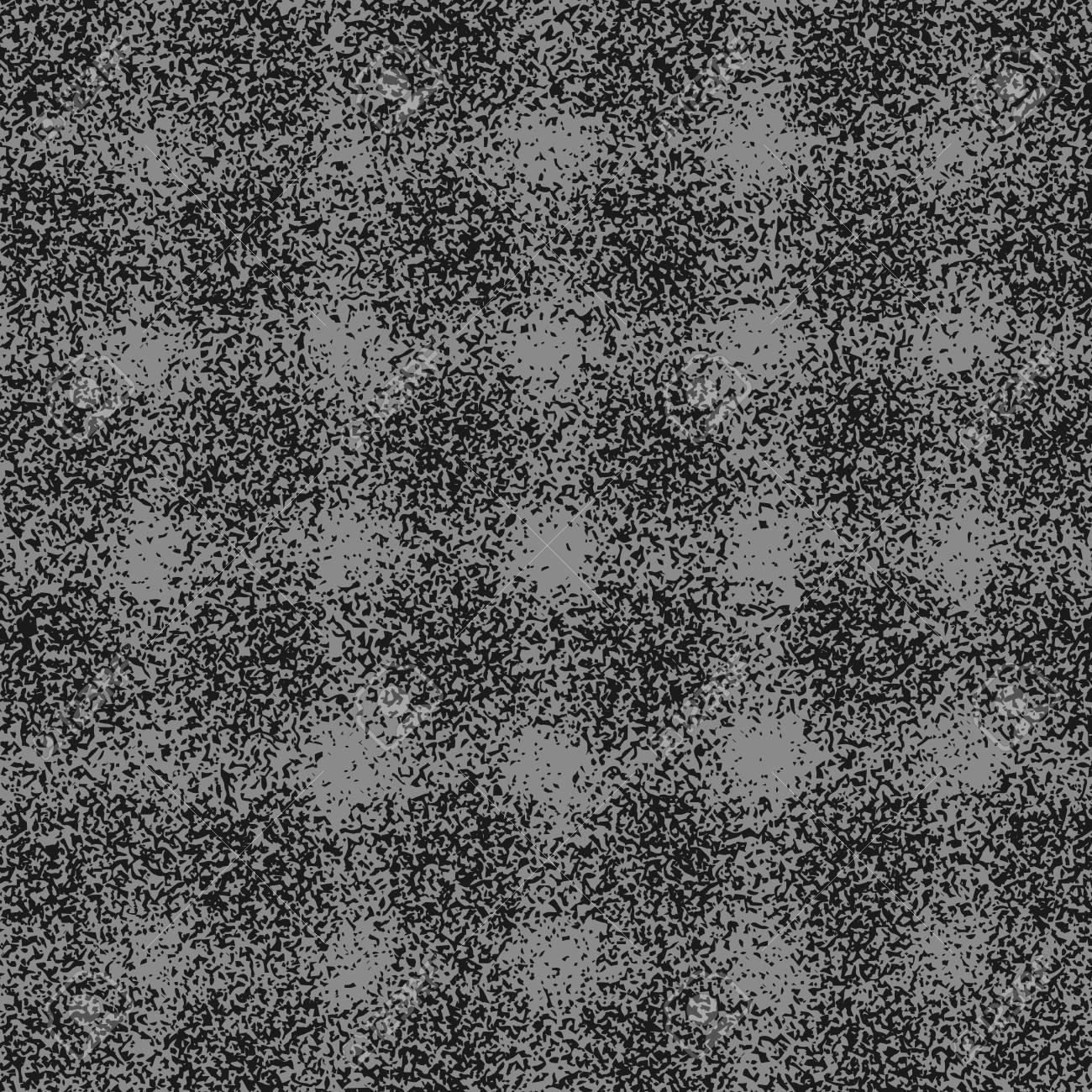 Creative vector texture Stock Vector - 19858423