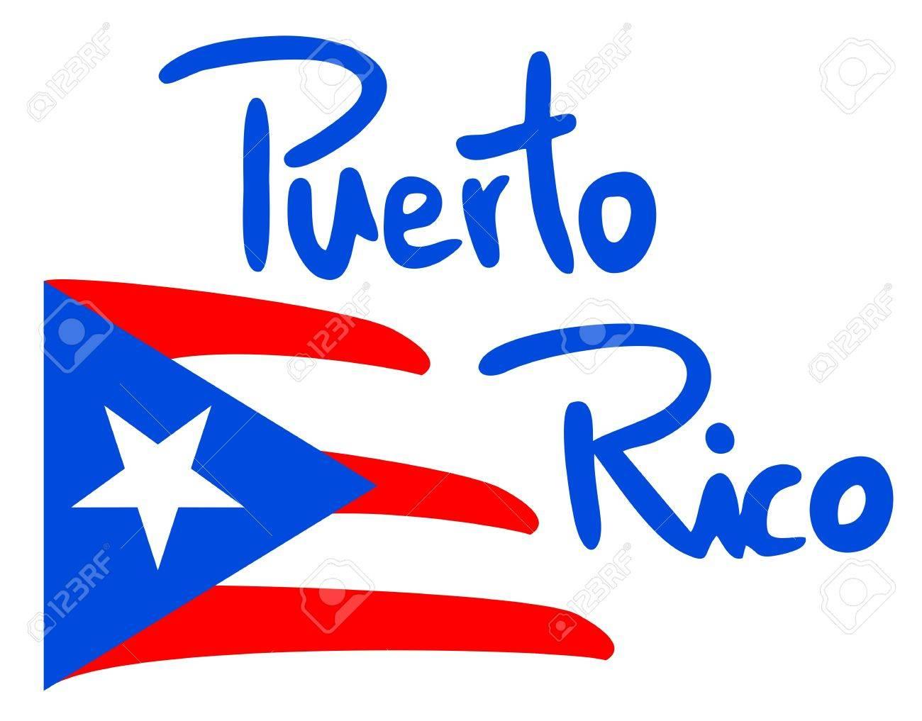 Puerto Rico - 21004360