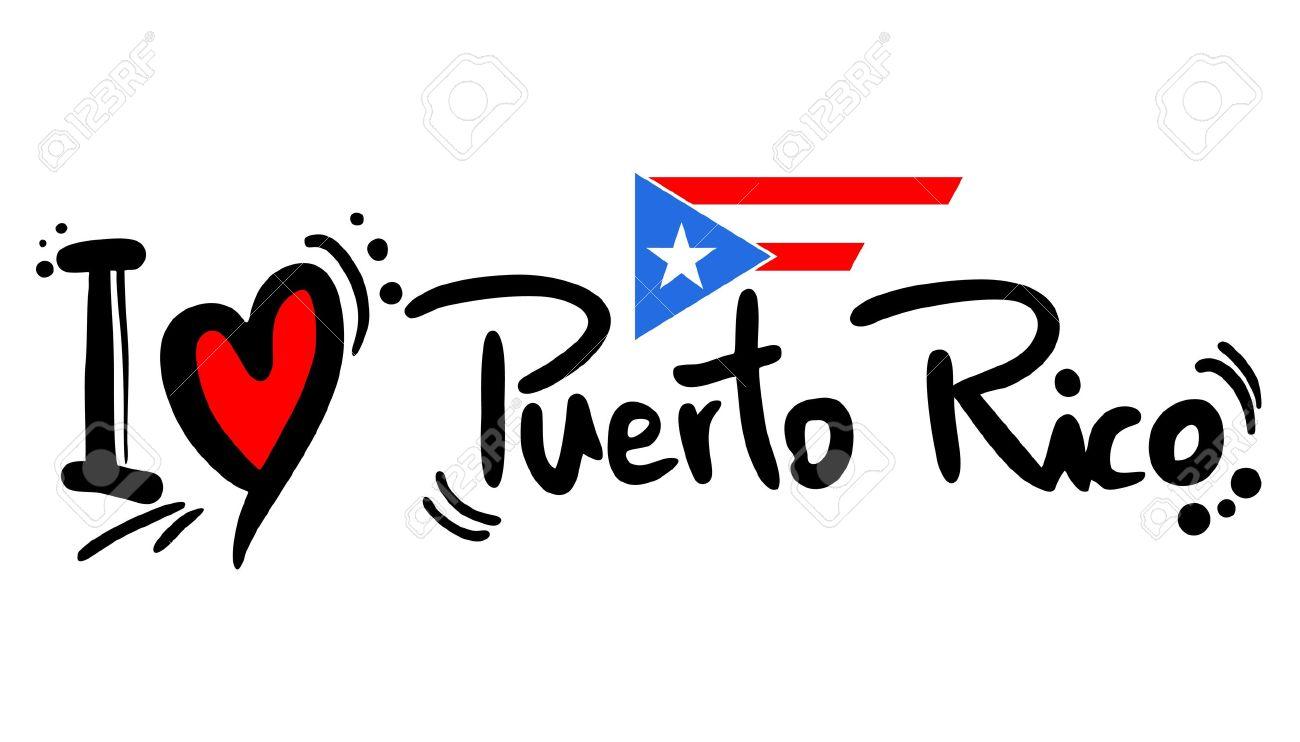 Puerto Rico love - 21311290