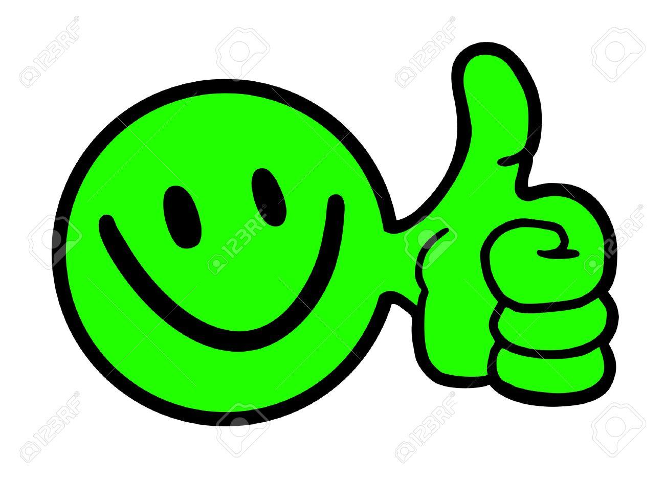 Happy icon - 31770695