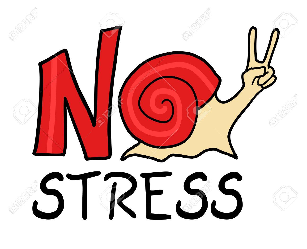 Imagini pentru no stress