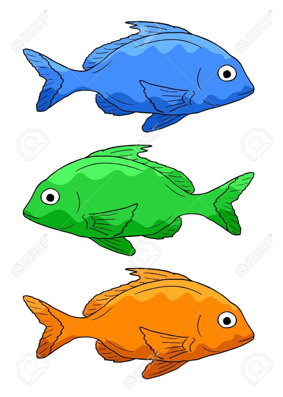 44734909-three-fishes.jpg