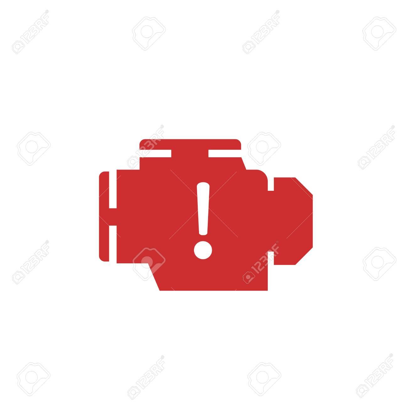 Fantastisch Symbol Für Magnetspule Galerie - Elektrische Schaltplan ...