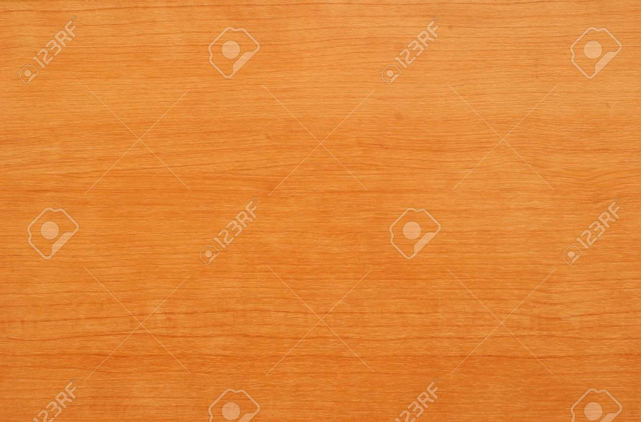Yellow wooden surface close up Stock Photo - 4157310