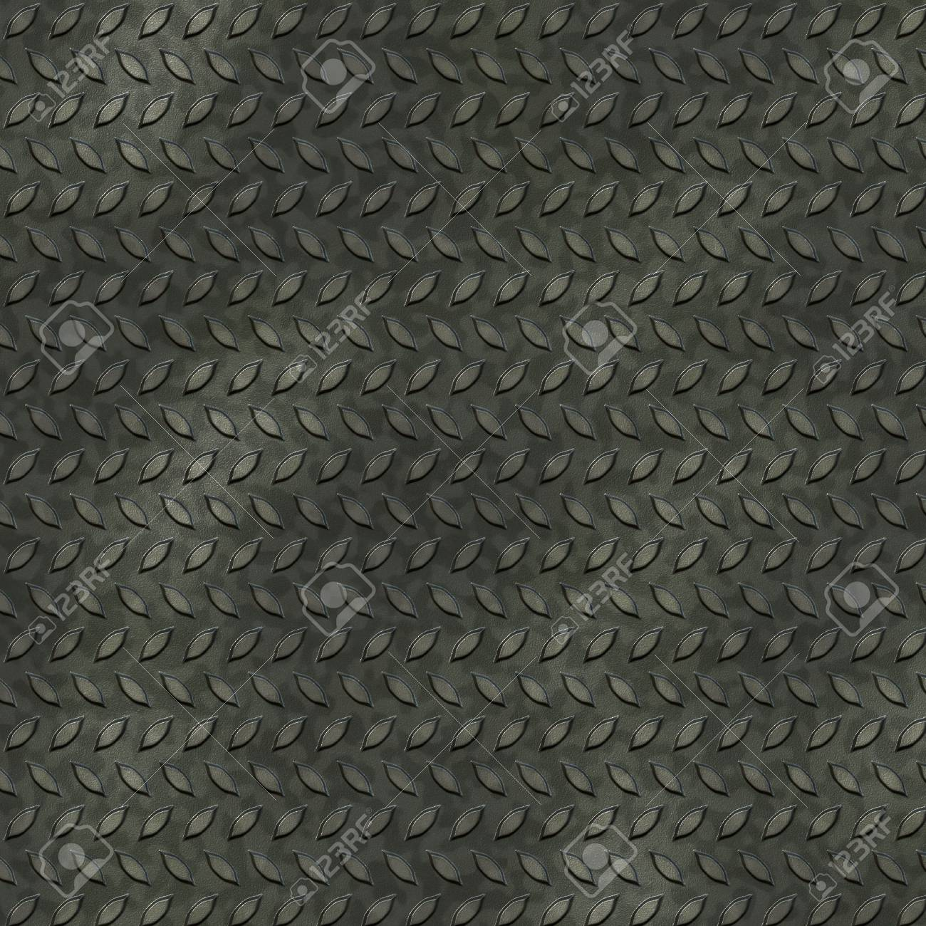 Dirty metal surface Stock Photo - 6173007