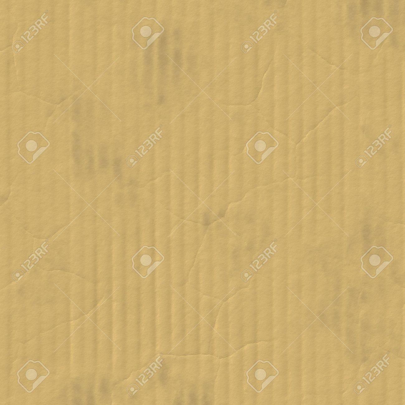 cardboard invoice Stock Photo - 6170649
