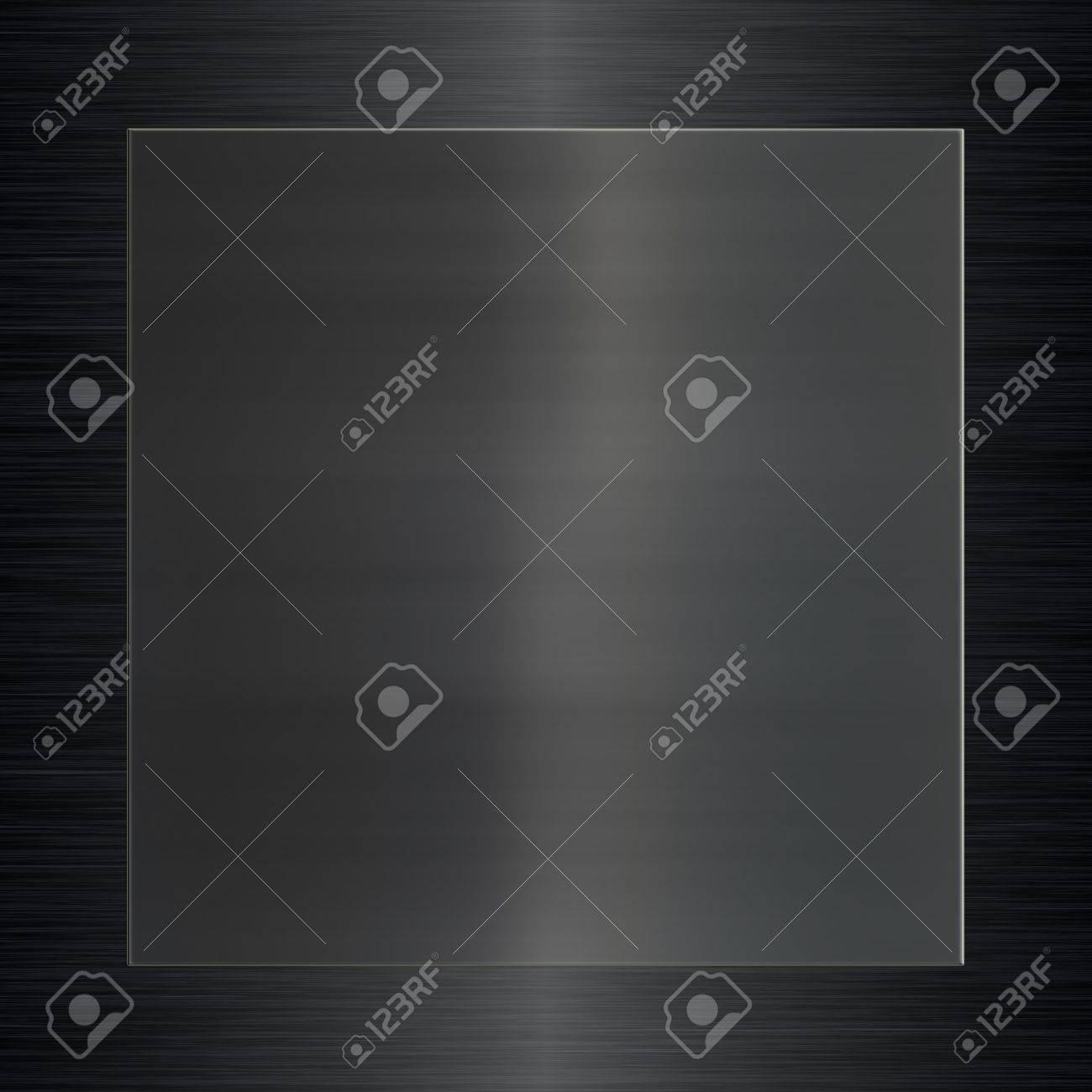 metal surface Stock Photo - 8768304