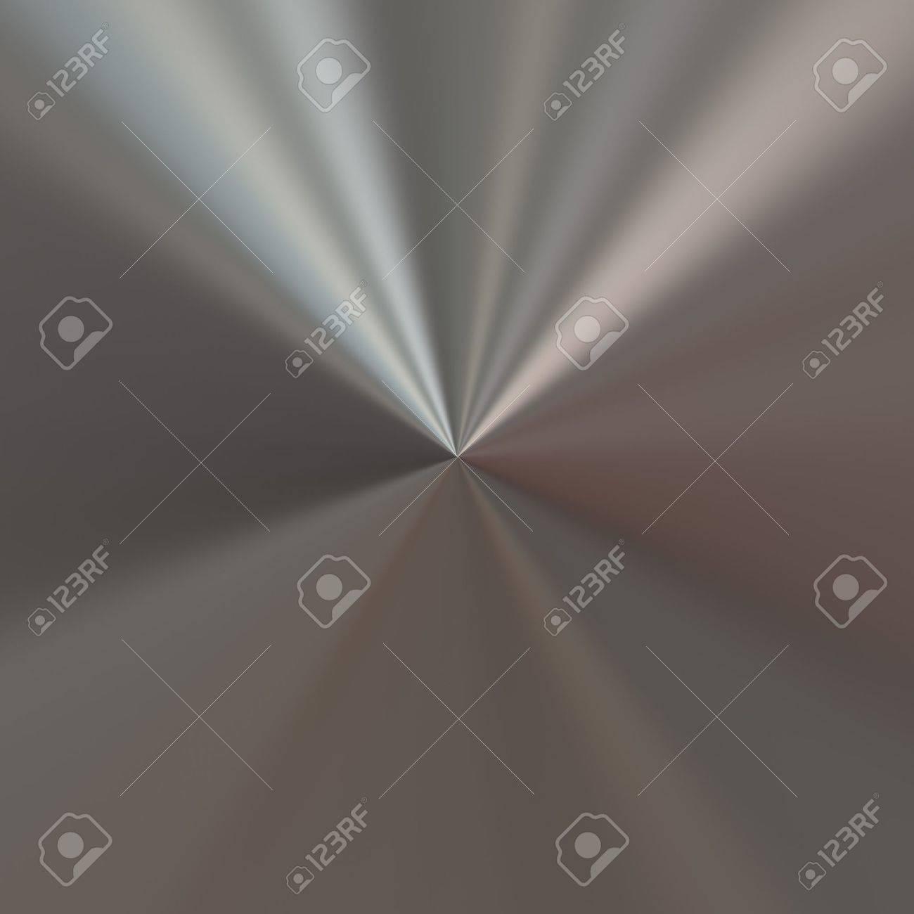 clean metal diamond plate , seamlessly tillable Stock Photo - 9307626