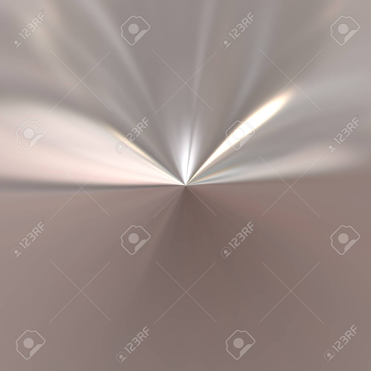 clean metal diamond plate , seamlessly tillable Stock Photo - 9327737