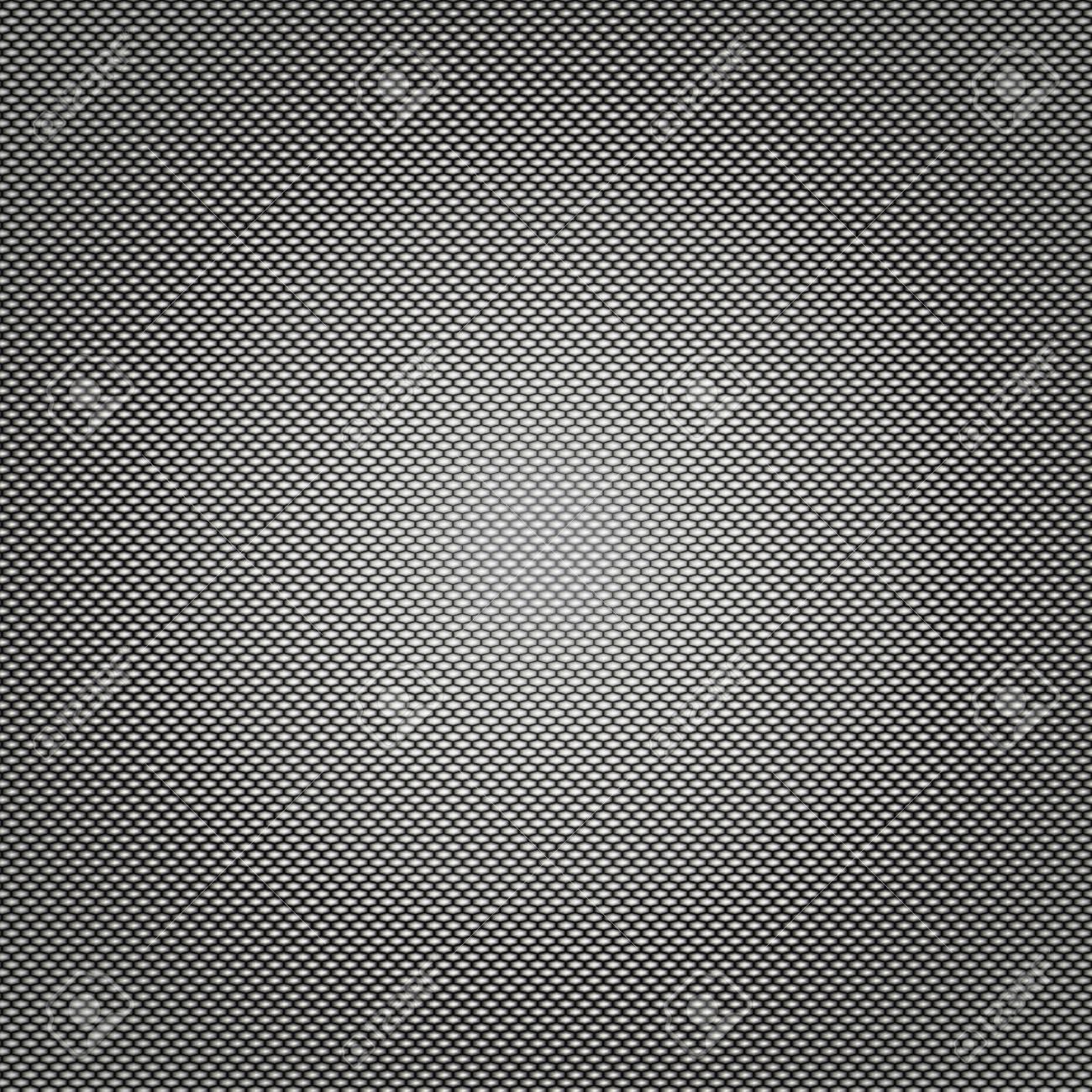 metal surface Stock Photo - 9906001