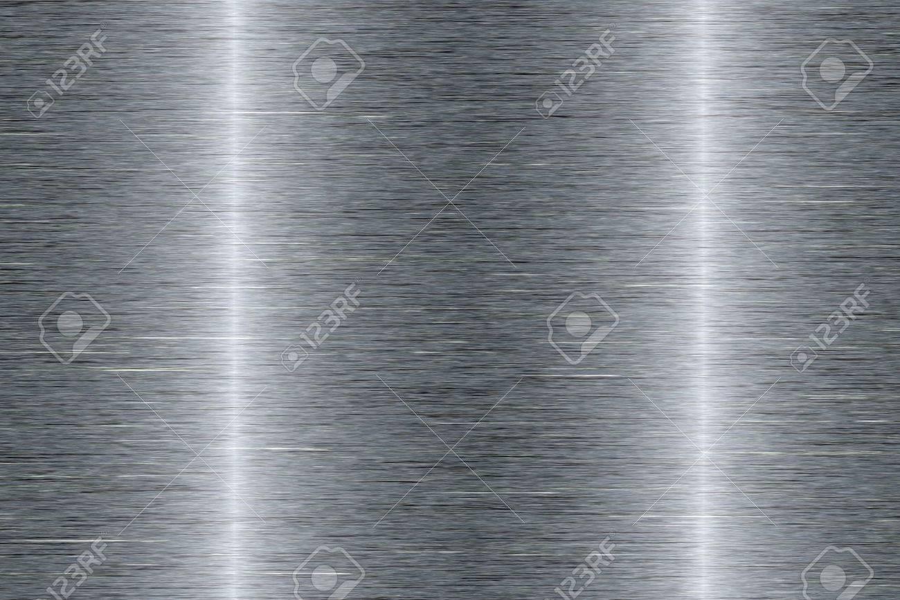 metal diamond plate Stock Photo - 10638524