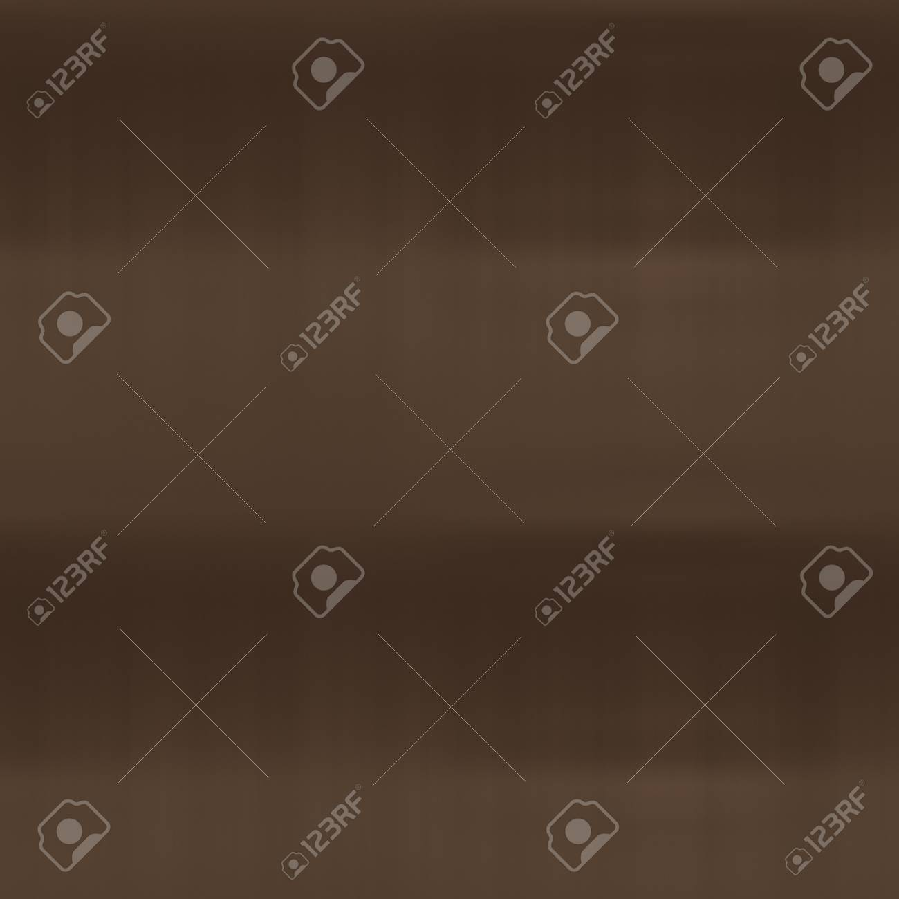 impressive metal surface tinted by brown color Stock Photo - 13630524