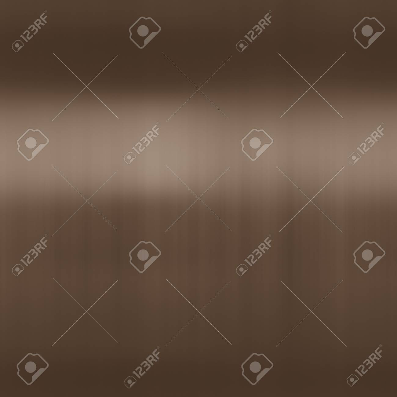 impressive metal surface tinted by brown color Stock Photo - 13630530