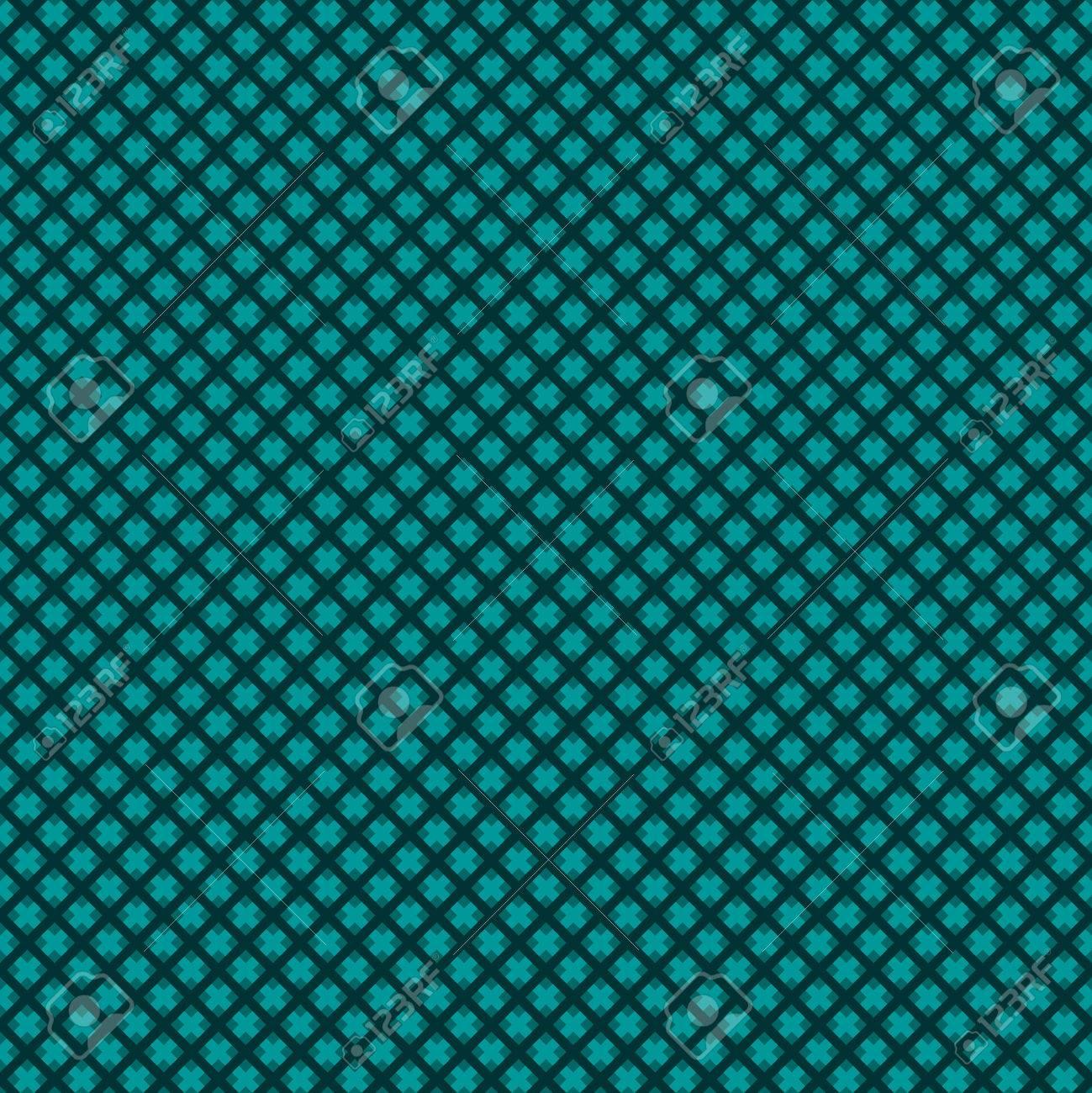Seamless (fácil De Repetir) Abstracto Teje Fondo (textura, Patrón ...