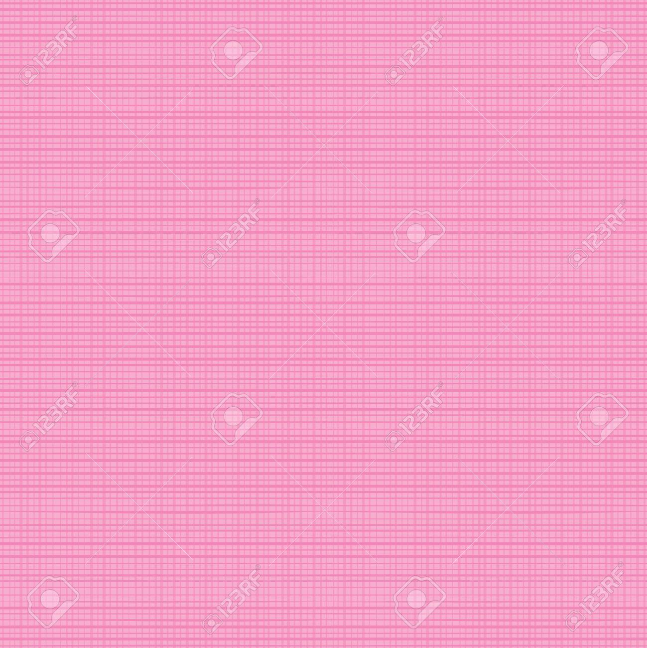 seamless usted ve 4 azulejos rosa textura de la tela adecuado para pascua - Azulejos Rosa